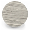 Set of 4 Stoneware Drink Coasters - Barn Wood